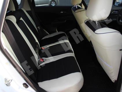 Honda CR-V в аренду